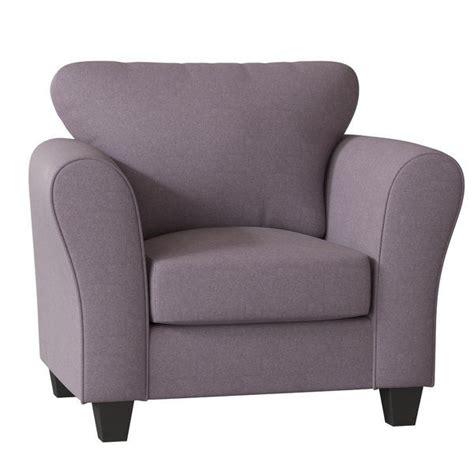 Fredericktown Arm Chair