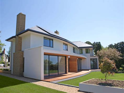 free house plans designs uk