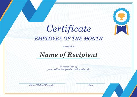 Free certificate template no border image collections free certificate template no border images certificate design free certificate template no border images certificate design yelopaper Gallery