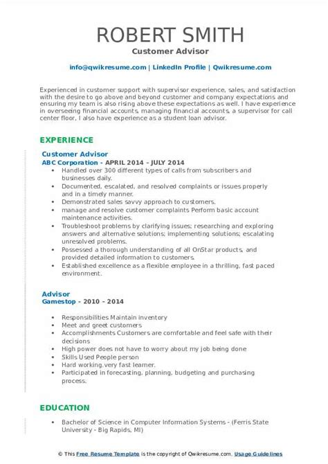 Vp Of Sales Resume Computer Technician Resume Sample Pdf  Entry Level Accounting  Usajobs Resume Format Word with Federal Government Resume Builder Word Computer Technician Resume Sample Pdf Free Computer Technician Resume For  Pdf Page  Combination Resume Format Pdf