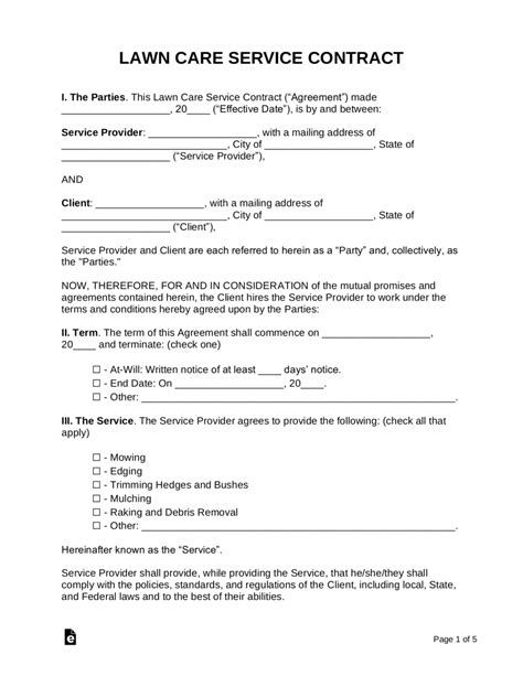 Contract Lawyer Job Description Free Contract Templates Word Pdf Agreements