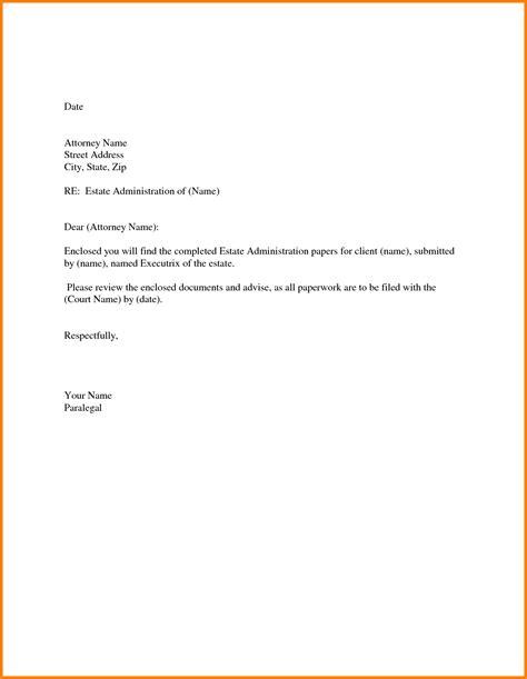 Free Cover Letter Fastcoverletter Writer