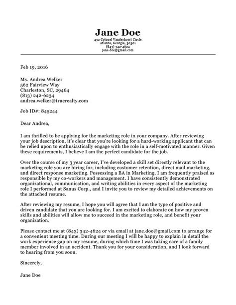 free resume builder to save to computer free cover letter builder resume builder - Free Cover Letter And Resume Builder