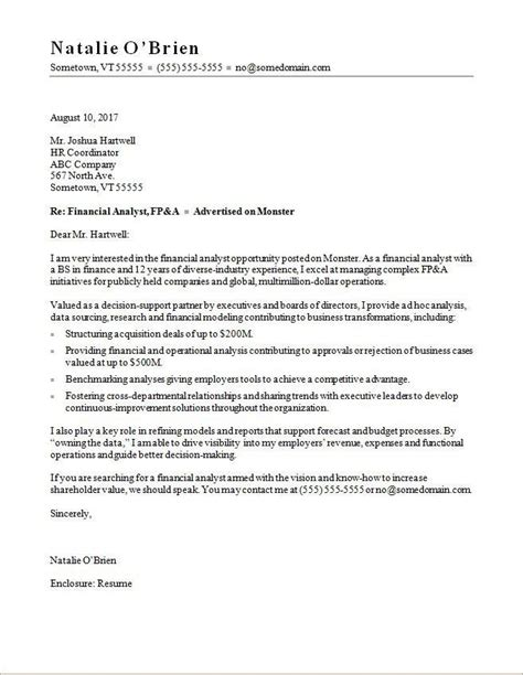 Examples Sample Cover Uk Job Letter Layout Samples Uk Job How To Write How To How happytom co