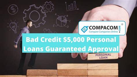 Free Credit Cards Bad Credit No Fees Bad Credit Loans From Banklady Credit Loans