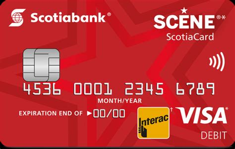 Credit Card Track Data Generator