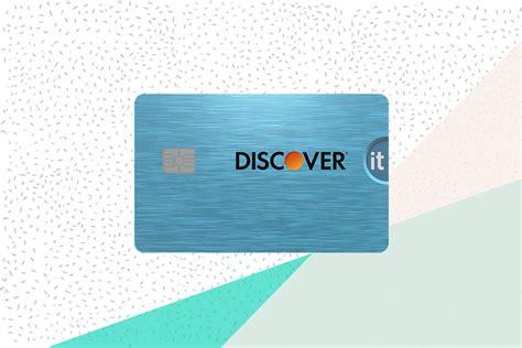 Free Credit Score Xx Credit Card Match Free Credit Score At Creditsoup