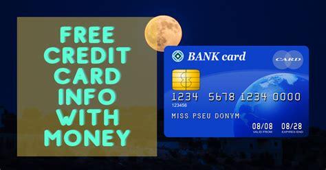 Free Credit Card New Zealand Credit Cards Interestconz