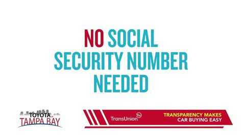 Free Credit Score New Jersey Get Your Free Credit Report New Jersey
