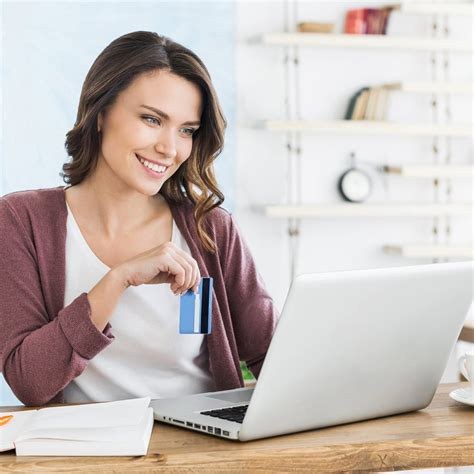 Free Credit Cards To Use Online Shop Online With Virtual Credit Card Numbers Pt Money