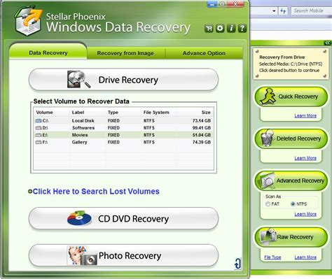 free resume software download for mac free data recovery software download for file recovery - Free Resume Software Download