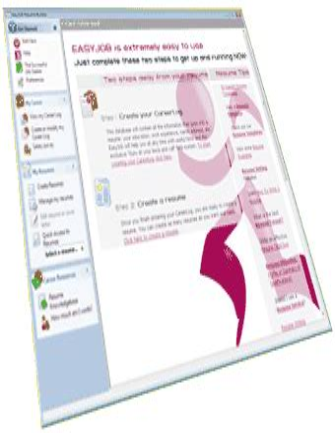 free resume maker for mac resume builder mac software free download winsite - Free Resume Maker And Download