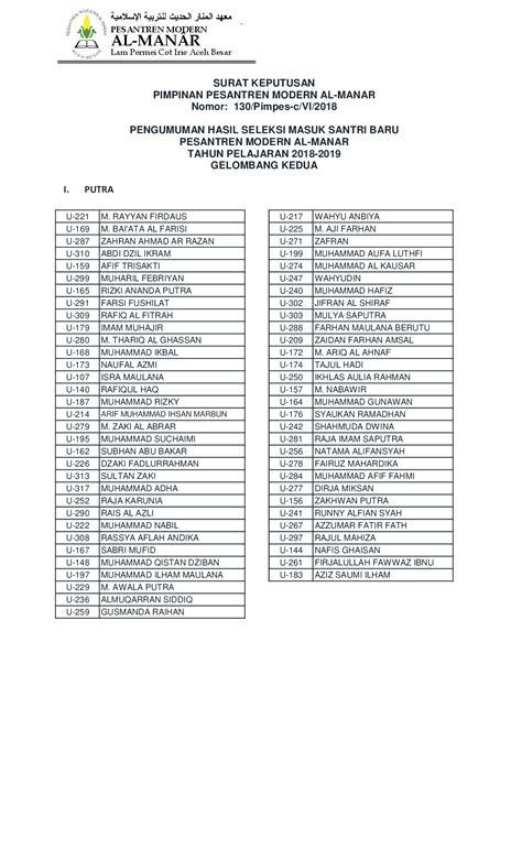 Free Download Soal Cpnsbadan Tenaga Nuklir Nasional Batan 2017  Pengumuman Kelulusan Tahap Akhir Seleksi Cpns Batan Tahun 2017