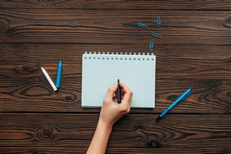 essay writing help online writing a paper hacks essay writing help online custom essay writing get professional essay help at