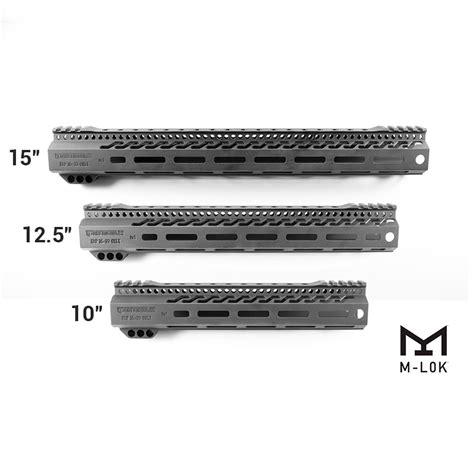 Smith-And-Wesson Free Floating Handguard Ar 15 Smith And Wesson Sport 2.