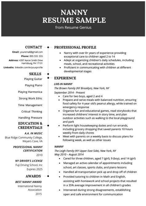 free help with your resume resume samples our collection of free resume examples - Free Help With Resume