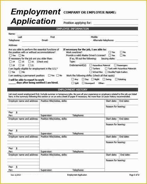 job resume blank forms   intensive care nurse resume templatejob resume blank forms free hr forms resume job application employee