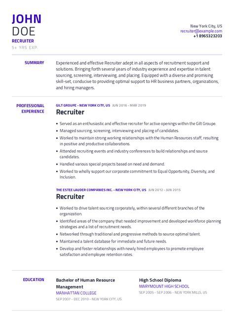 free resume database for recruiters free internet resumes recruiter headhunter resources - Resume Database Free