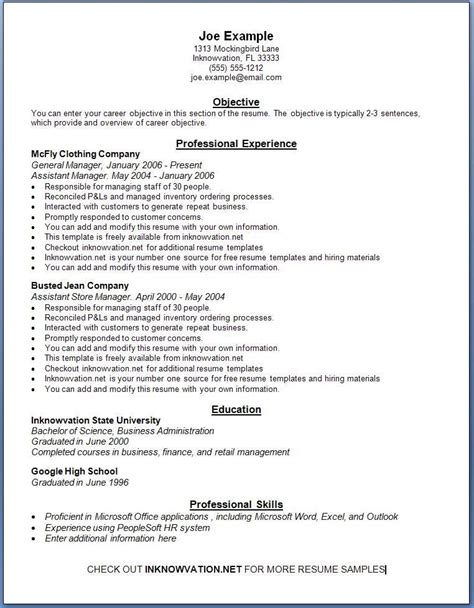Best ideas about Resume Templates Free Download on Pinterest         Resume Template   Resume Templates Free Download For Microsoft Word Job  Resume Pertaining To Resume Templates