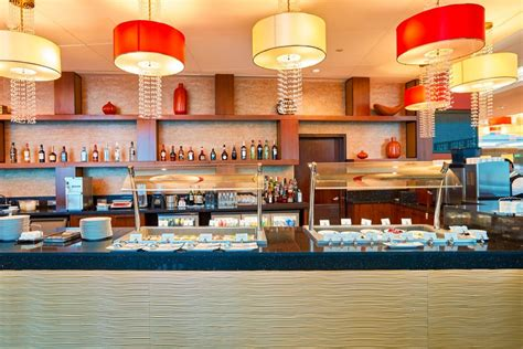 Credit Card Access To Airport Lounges Free Or Cheap Airport Lounges Moneysavingexpert