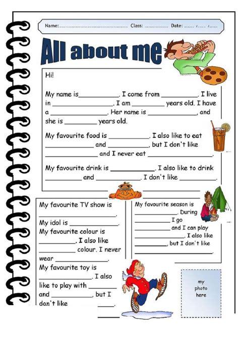 Free Printable Cv Template Uk English Teaching Worksheets Curriculum Vitae Cv
