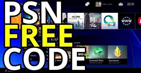 Credit Card Generator Hack Free Download Free Psn Codes Generator 2018 No Survey Human
