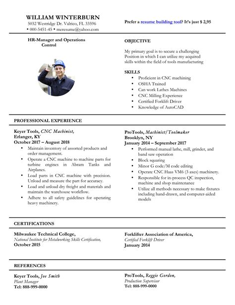 resume writing free software download sample file resume letters resume builder software download free printable resume