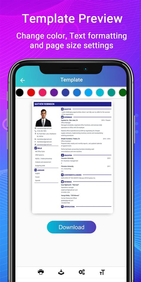 Resume Builder Army cpol resume builder cpol resume builder format login example largeresumewithglasses resumix Best Resume Builder App Free Resume Builder App For Android Free Download And Army Acap