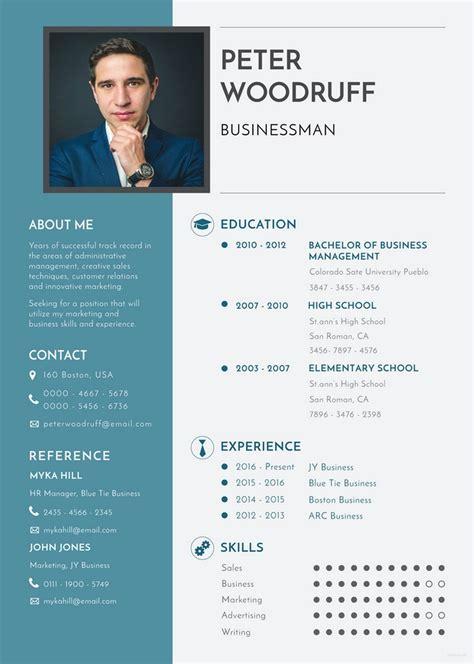 Free Resume Templates Cover Letter Cv Resume And Cover Letter Free Sample Cv And Resume