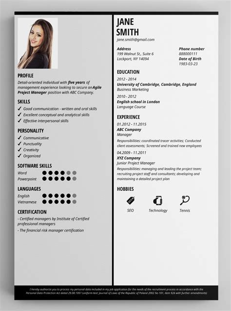 free resume review for veterans download 250 free resume templates and win the job - Resume Review Free