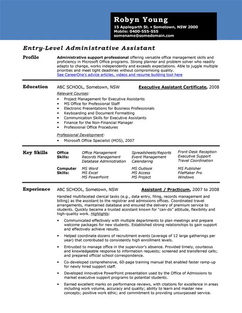 free resume assistance calgary executive assistant free resume samples blue sky resumes - Free Resume Assistance