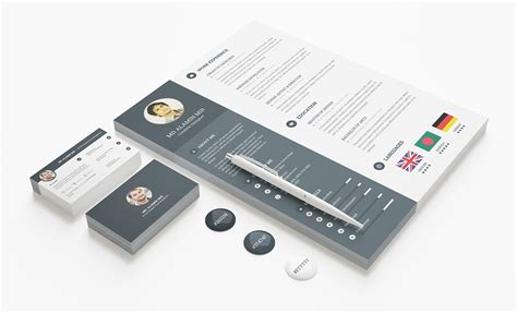 Resume Resume Templates Microsoft Works Word Processor free resume templates microsoft works word processor health business card for word