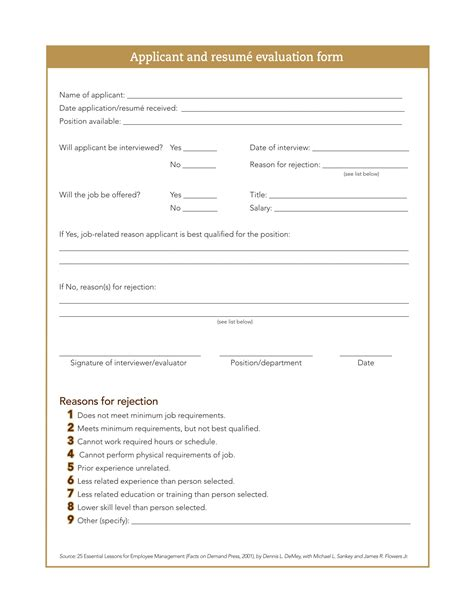 free resume evaluation free evaluation services by north america immigration law - Free Resume Evaluation