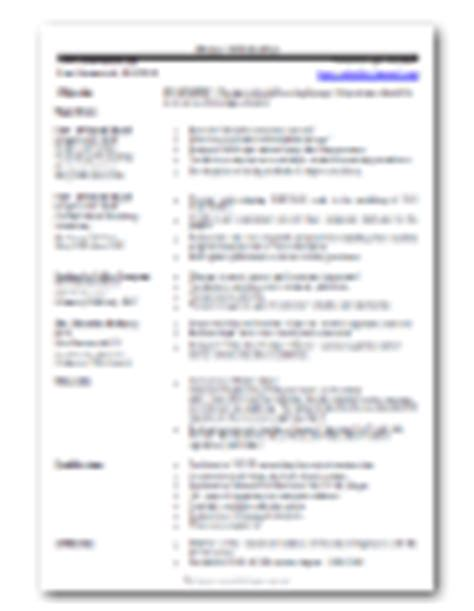 free resume builder open source open source web design download free web design templates open