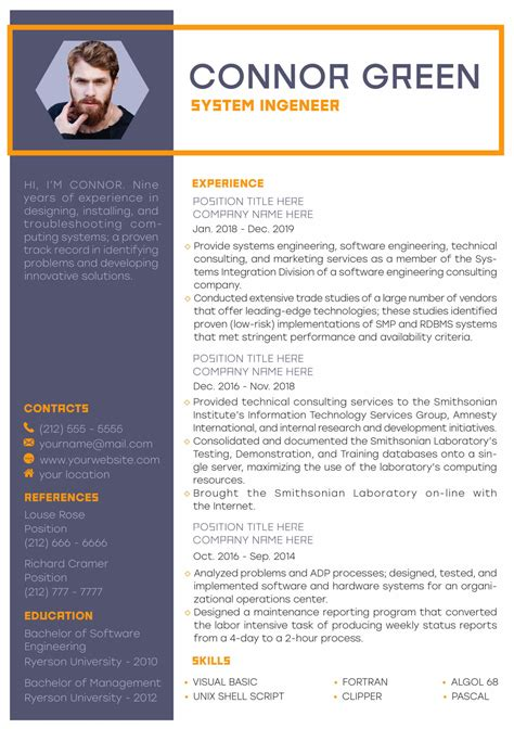 Resume Resume Templates Microsoft Works Word Processor free resume templates microsoft works word processor how to pages zamzar online file conversion