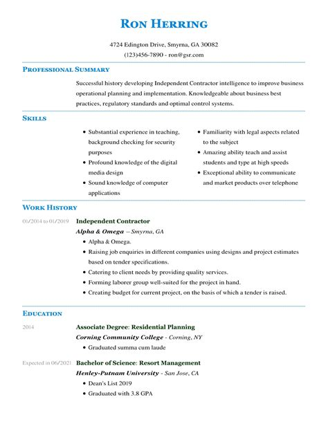 free resume editor service professional resume editing service from the nrwa