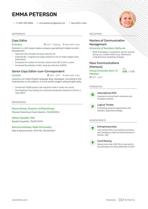 free resume editing services resume editing fast and affordable scribendi - Free Resume Editing Services