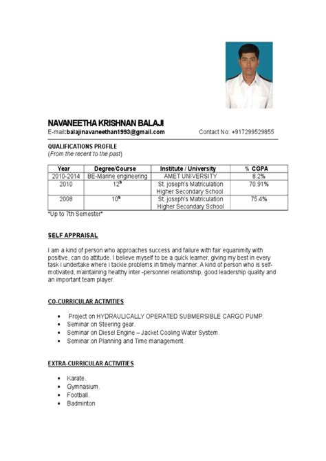 Free Resume Builder Military Spouses Resume Engine