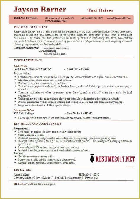 Free Resume Builder For High School Graduates Resume Examples 2017 Australia Resume Ixiplay Free
