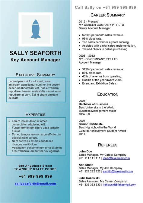 free resume editing services resume proofreading services editing services - Free Resume Editing Services
