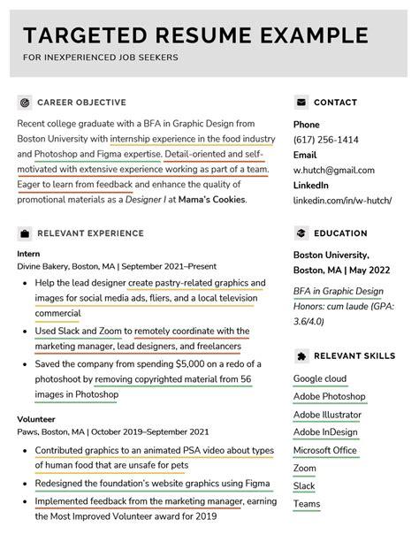 Free Resume Help Philadelphia Resume Target Professional Resume Writing Services