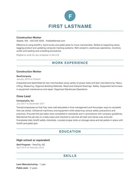 free resume template on ipad resume templates ipad free software downloads reviews - Online Free Resume Template