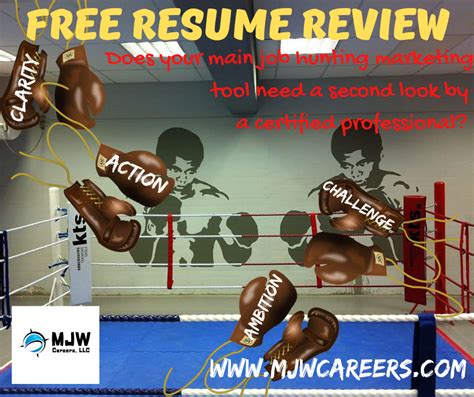 best resume docx free resume review employment boost resume writers