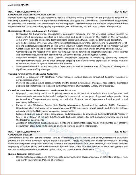 Resume Writer Free absolutely free resume writer download template absolutely free resume Job For Resume Writer Free Resume Review Federal Resume Writer Certified