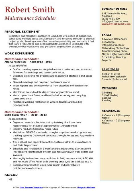 free resume posting sites in usa schedulers a free jobresume posting site and - Free Resume Posting Sites