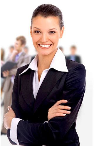 Free Resume Builder Word Document Smartresumewizard Free Resume Builder