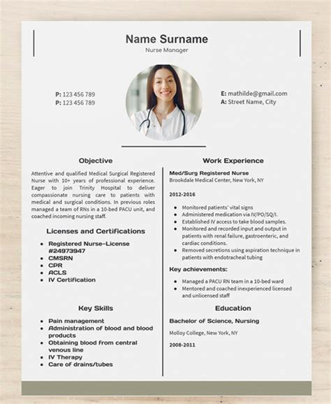 Free Resume Update Welcome To Free Resumetemplate