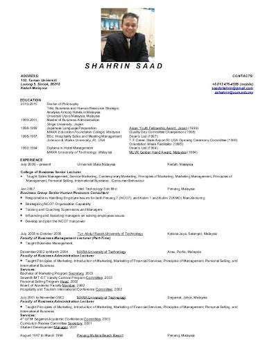 a guide to free resume database for recruiters indeed resume