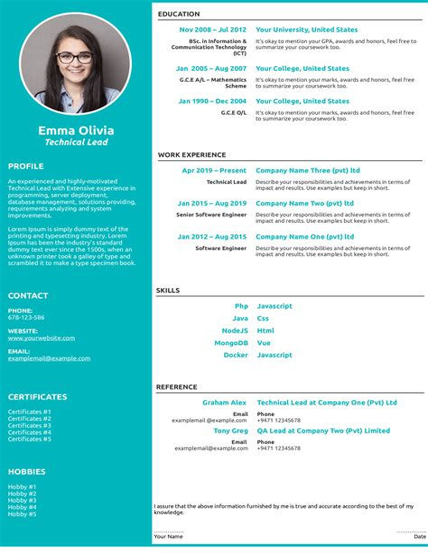 free resumes naukri best accounting puns