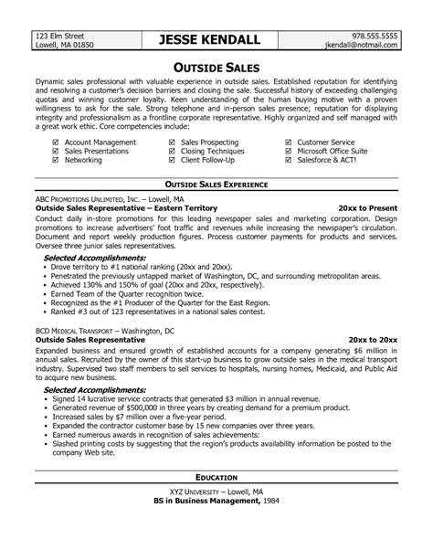 free resume examples online free printable professional resume builder resume builder free resume builder resume builder - Free Resume Builder Online Printable